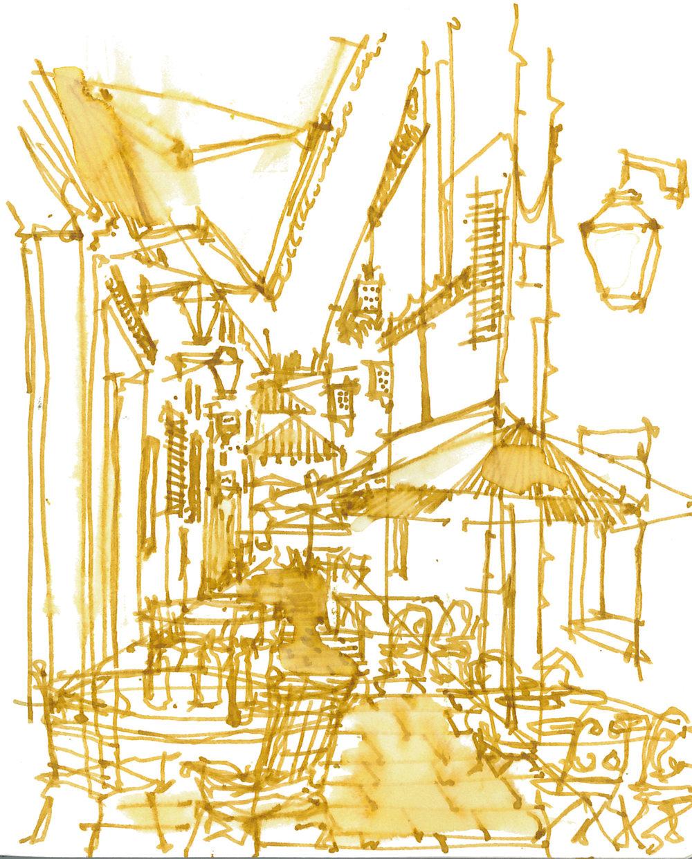2_SketchbookC_ScanA_Page_3.jpg