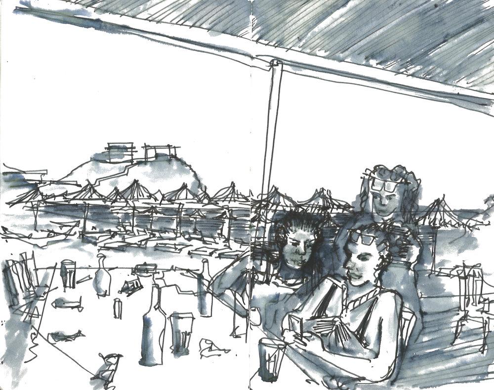 SketchbookC_ScanA_Page_1.jpg