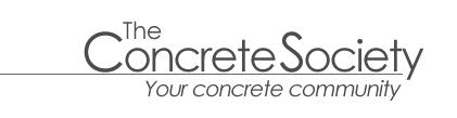 Photo: www.members.concrete.org/uk