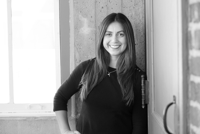 Name: Helen Vasquez    Role: Project Manager    Education: Bachelors of Arts in Architecture and Community Design + Minor in Structural Engineering, University of San Francisco    From: Bay Area, CA     Helen Vasquez has been with MH Architects for five years and has enjoyed designing and managing winery projects. Aside from architecture, her passion is dancing and has devoted her time to a local Brazilian inspired dance and music company. With the help of her artistic director, she has mastered the art of creating dance costumes that involve planning, designing, and constructing - a familiar resemblance to hands-on projects throughout her architecture career.
