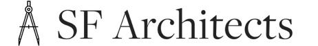 SF Arch logo.jpg