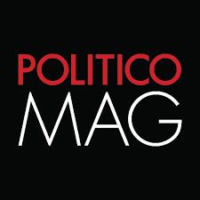 http://www.politico.com/magazine/story/2017/02/eric-schneiderman-donald-trump-new-york-214734