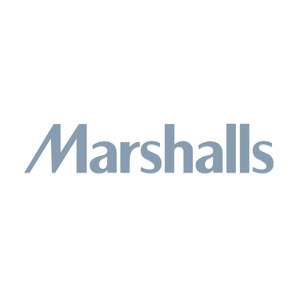 seen-in-marshalls-eccolo-growhaus.png