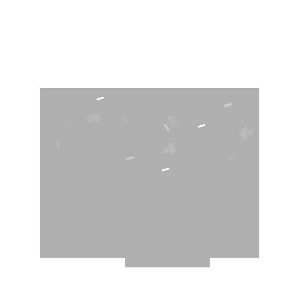 shugar-shack-growhaus-client.png