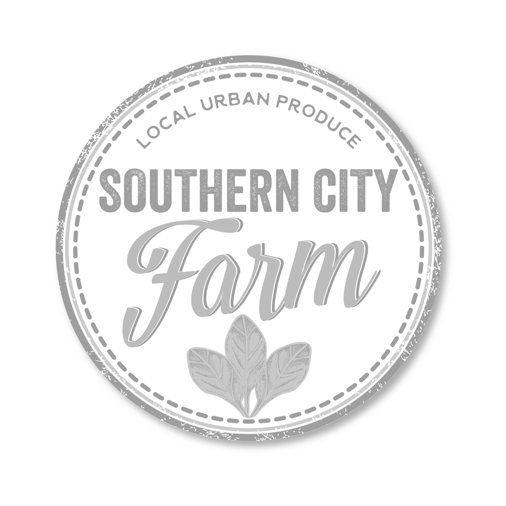 southern-city-farm-growhaus-client.png