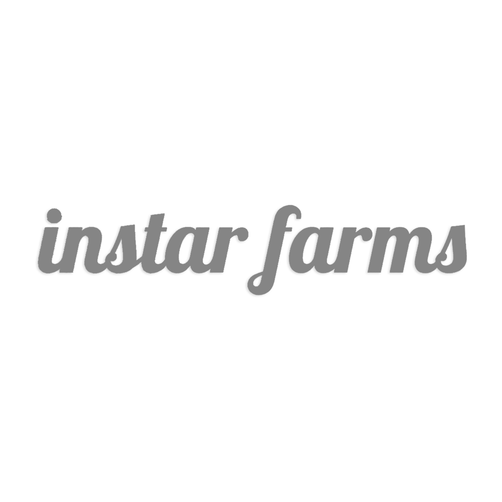 instarfarms-growhaus-client.png