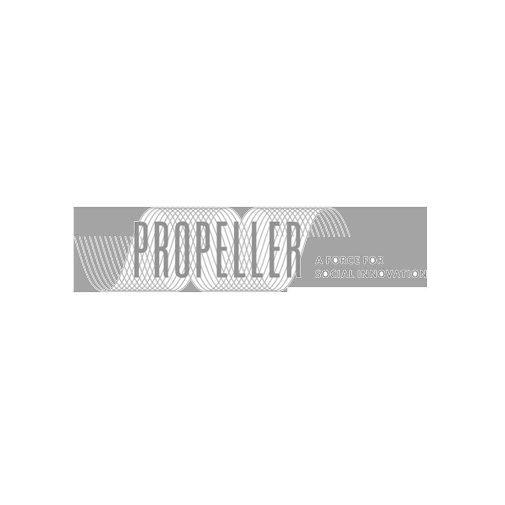 propeller-growhaus-client.png