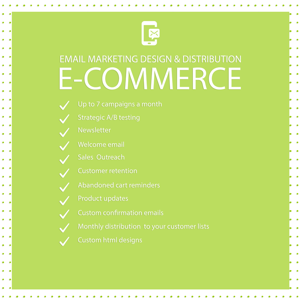 ecommerce-email-page-growhaus-services.png