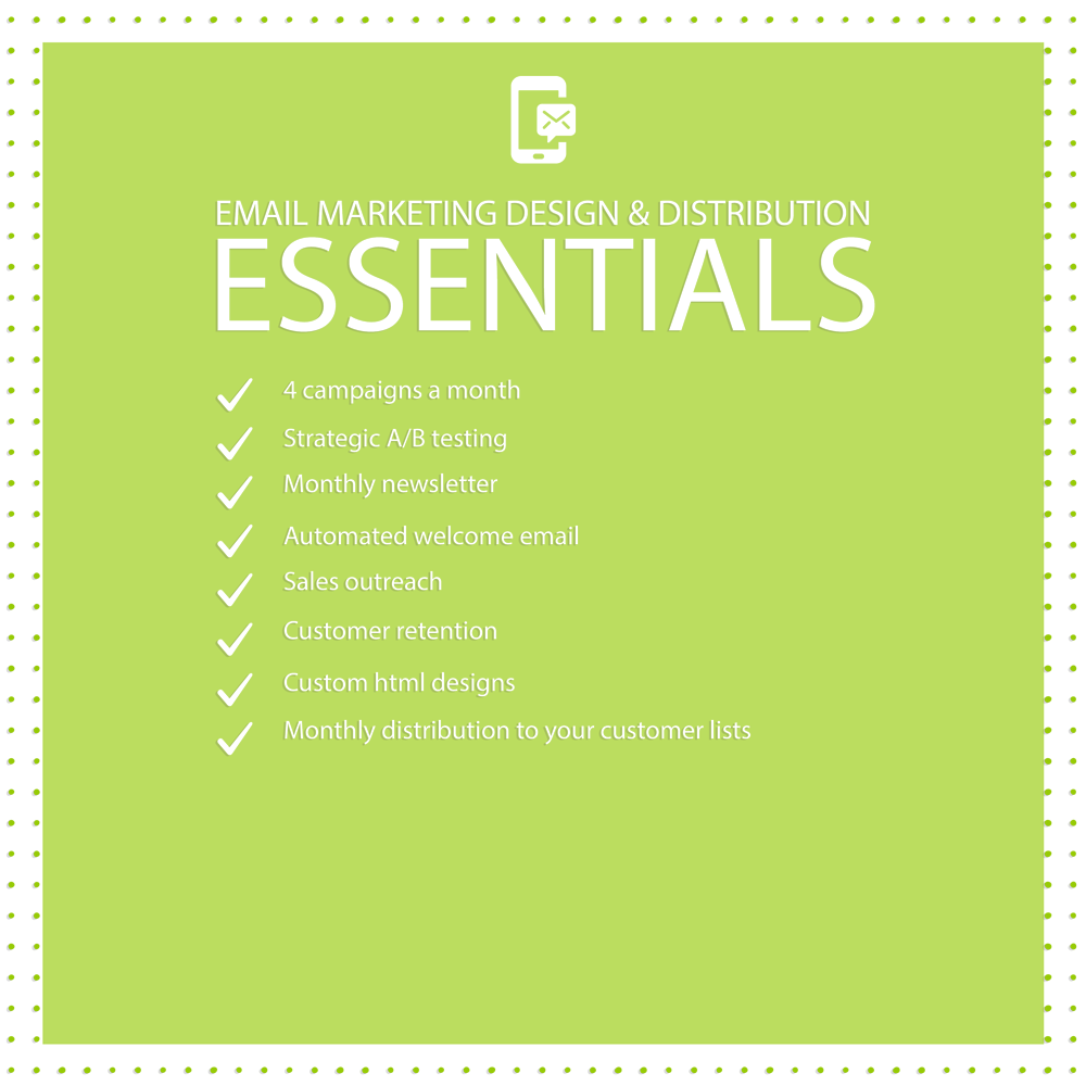 essentials-email-page-growhaus-services.png