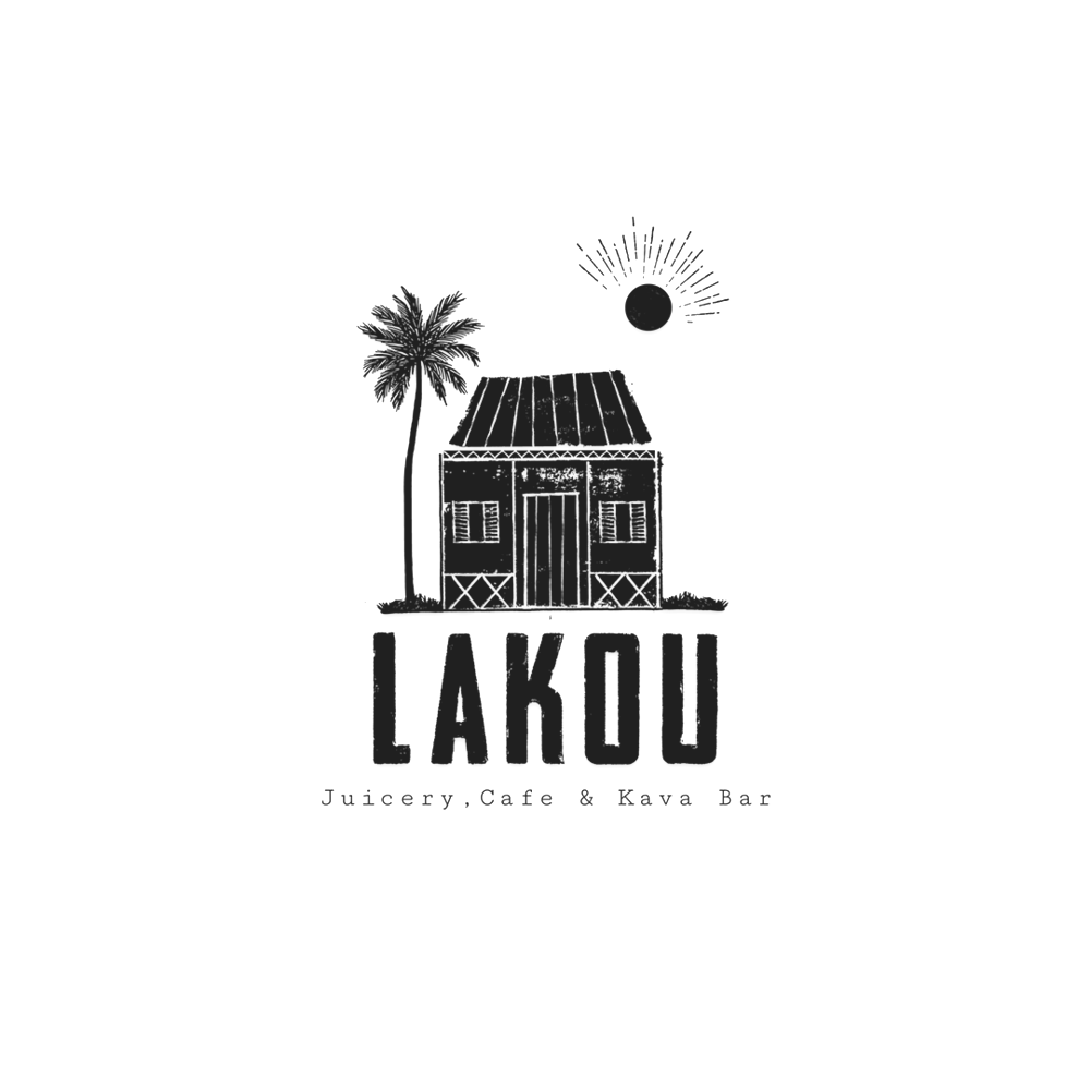 lakou-cafe-growhaus-studio.png