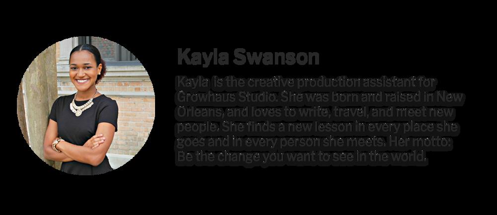 kayla-swanson-blog-id-growhaus-studio.png