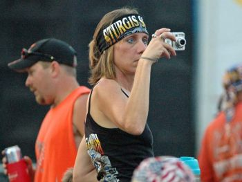 2006_sturgissouth_0029_edited.jpg