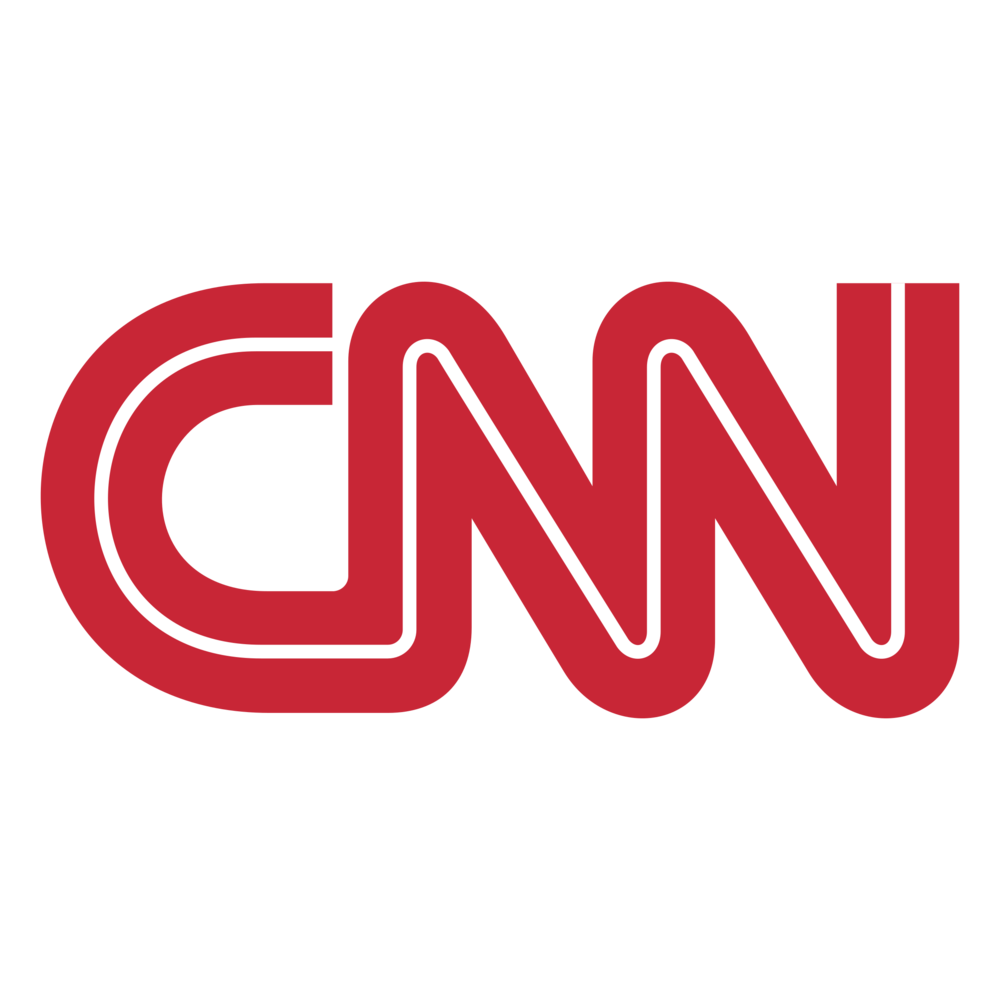 cnn-1-logo-png-transparent.png