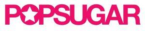 popsugar-logo-pink-300x64.jpg