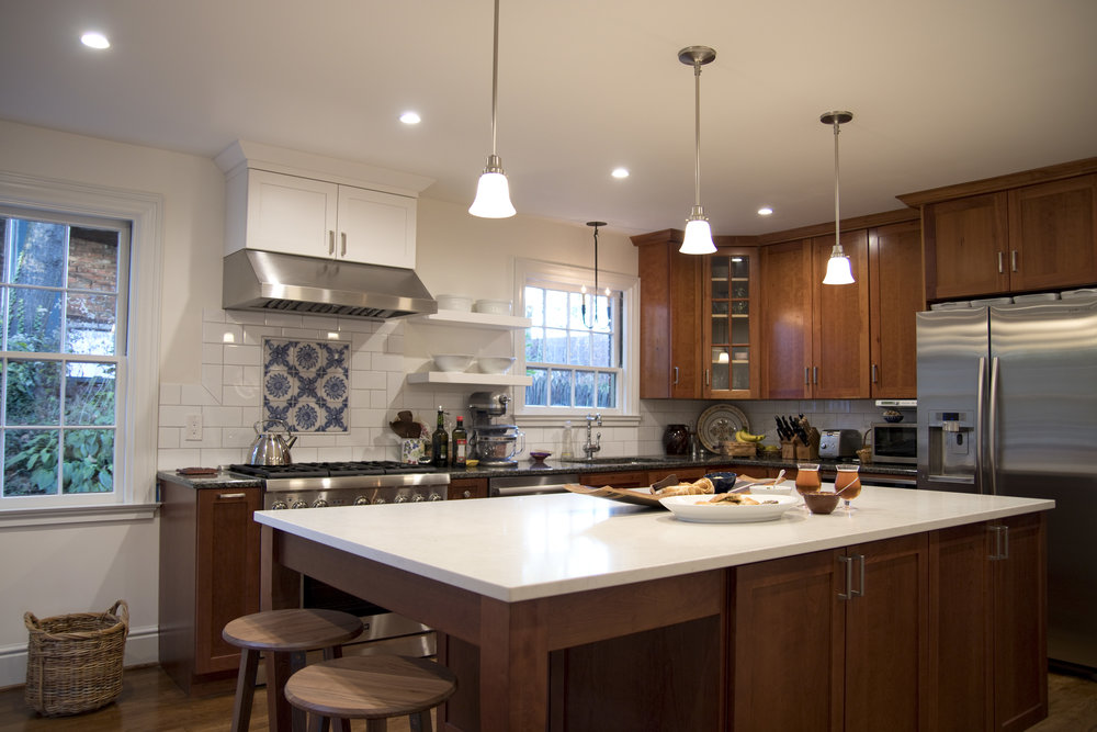 Rowland's kitchen 4642.jpg