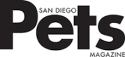 San Diego Pets Magazine logo.png