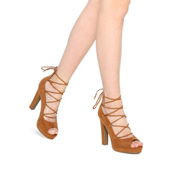 Copy of Magali (Shoedazzle)