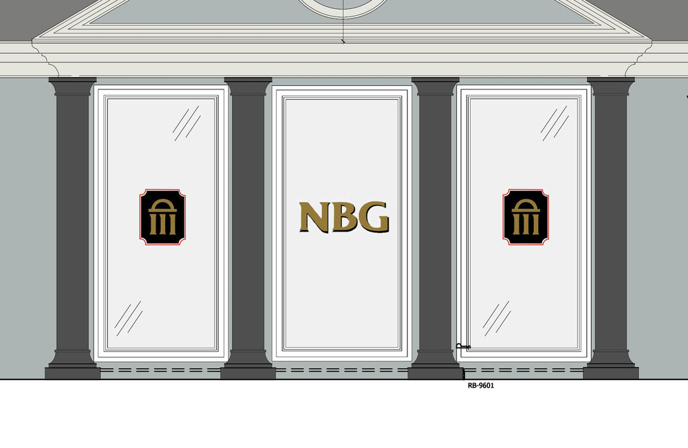 NBG_Window Artwork Rendering.jpg