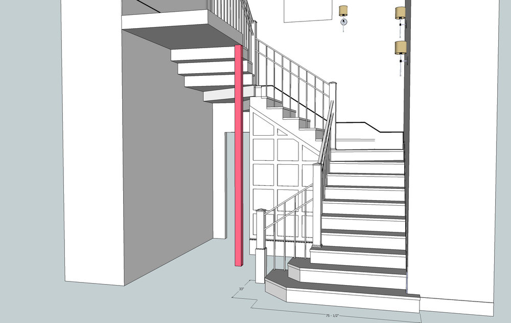 WIP3_NBG Stairwell_SketchUp.jpg