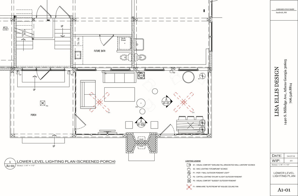 Jarrard-Cole Barn_First Floor Lighting Plan_041416.jpg