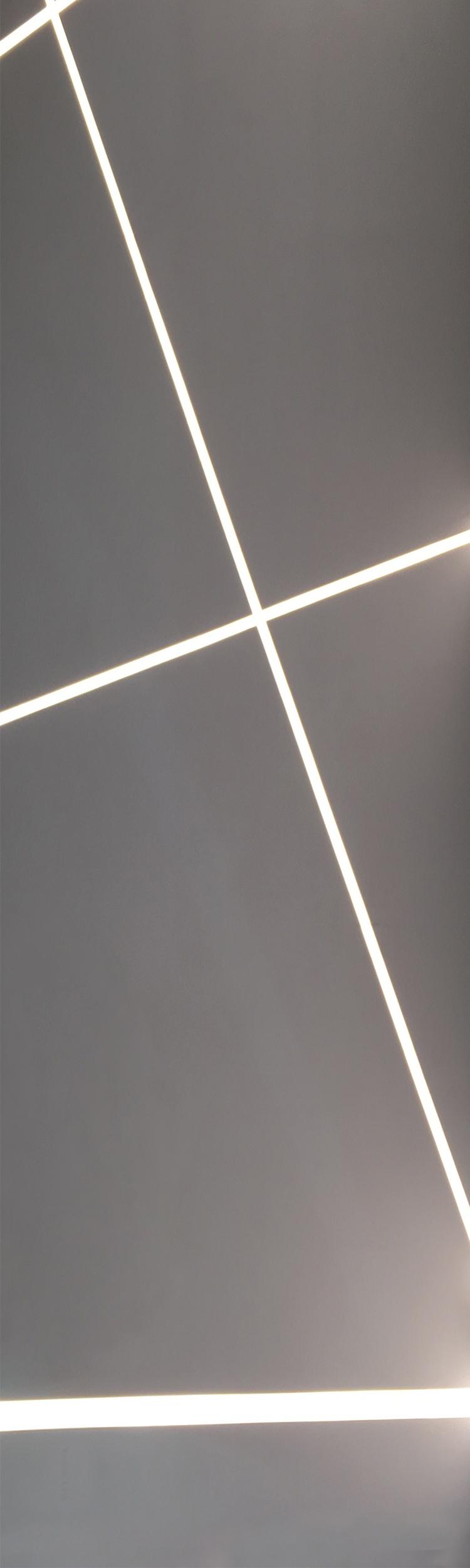 Banner-Abstract-.jpg