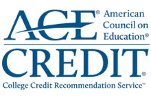 220x146-ACE-CREDIT-logo.jpg