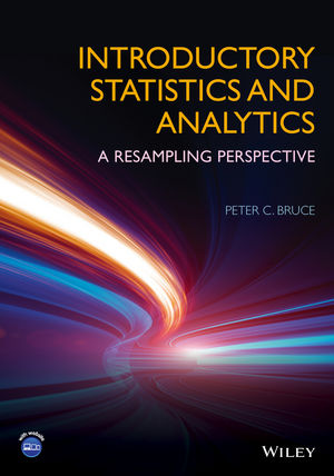 Introductory Statistics and Analytics book.jpg
