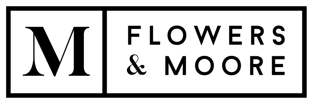 Flowers and Moore