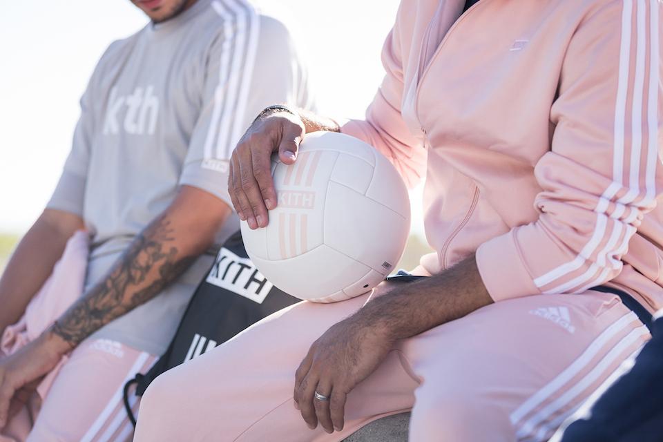 Kith-x-Adidas-Soccer-01.jpg