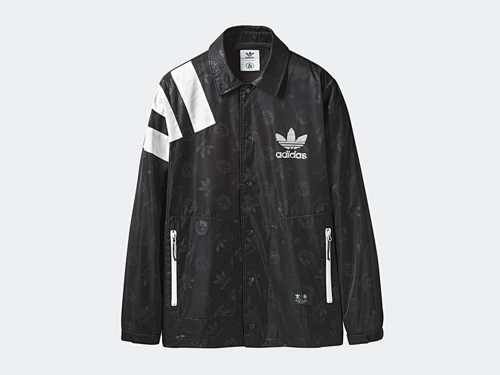 adidas-originals-united-arrows-sons-ss18-21-1067x800.jpg