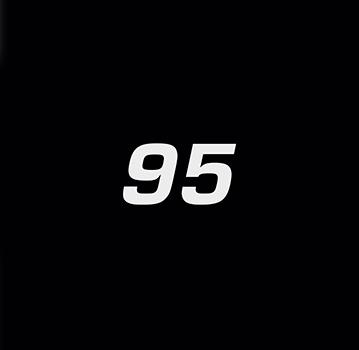 95-1.jpg
