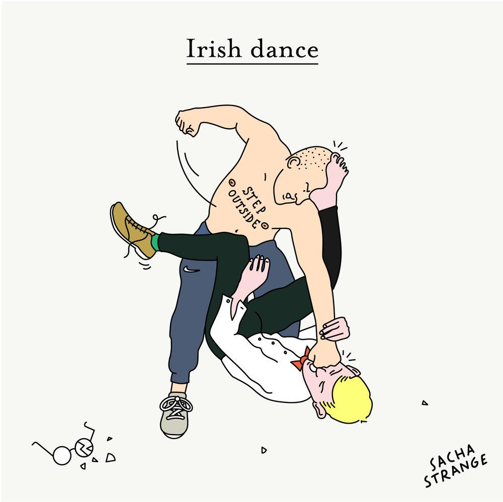 Irish_Dance_2047.jpg