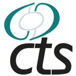CTS North, LLC