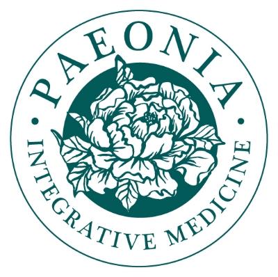 Paeonia.jpg