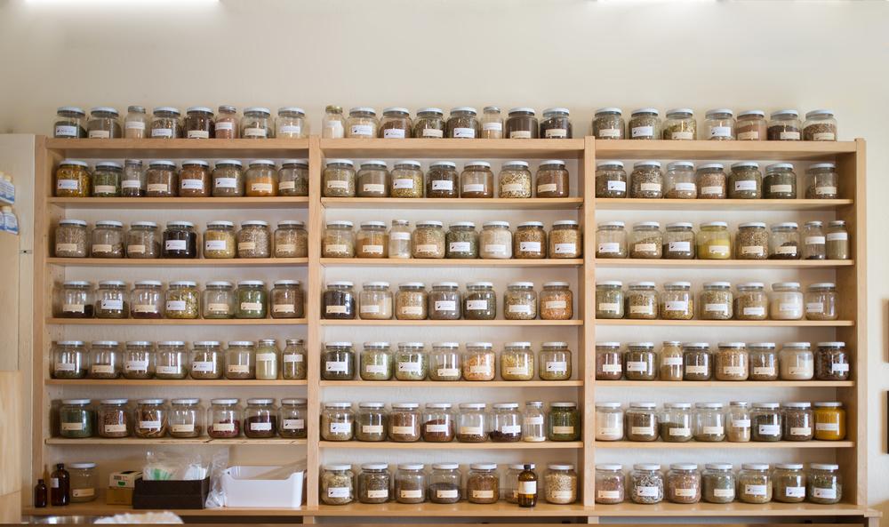 ps herb wall.jpg