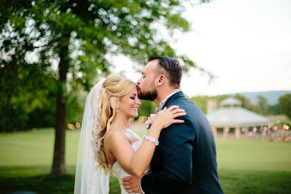 002-nyc-wedding-photographer-pa-nemacolin-smitten-chickens.jpg