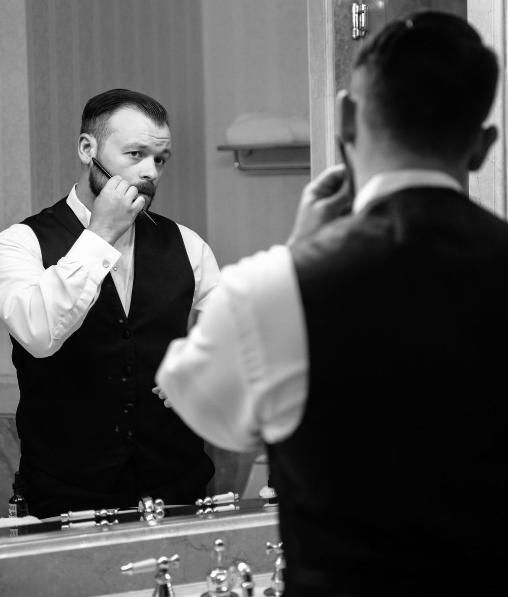 007-nyc-wedding-photographer-pa-nemacolin-smitten-chickens.jpg