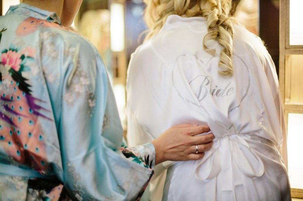 011-nyc-wedding-photographer-pa-nemacolin-smitten-chickens.jpg