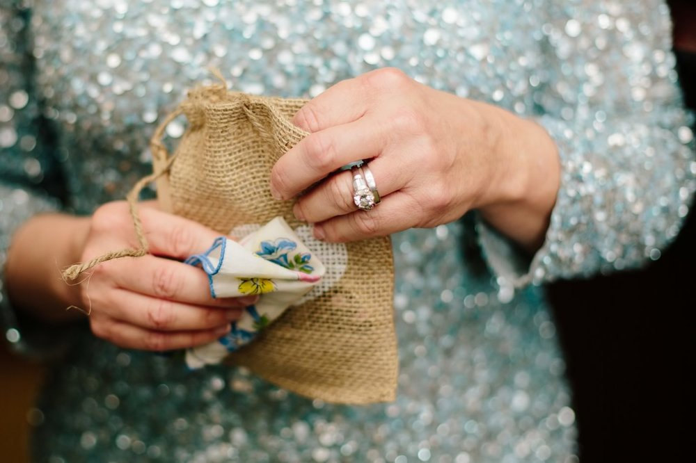 013-nyc-wedding-photographer-pa-nemacolin-smitten-chickens.jpg