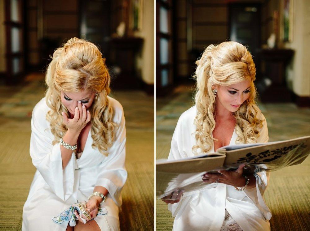 014-nyc-wedding-photographer-pa-nemacolin-smitten-chickens.jpg