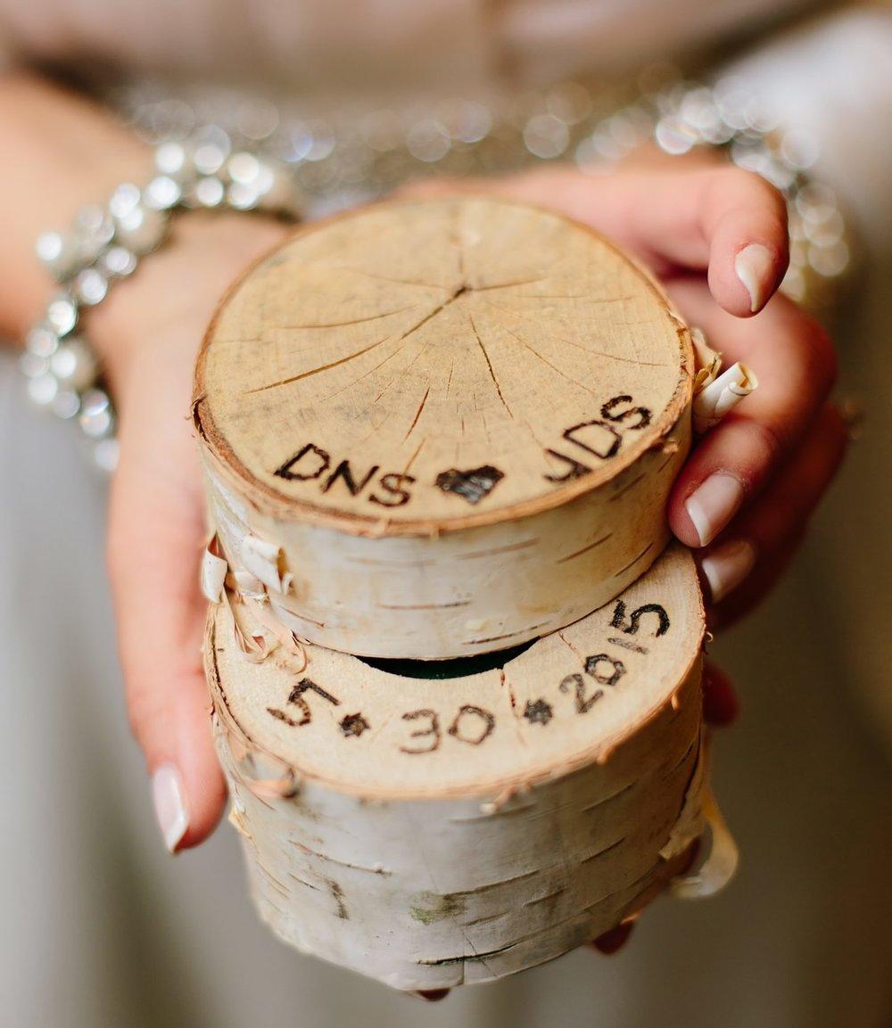 015-nyc-wedding-photographer-pa-nemacolin-smitten-chickens.jpg