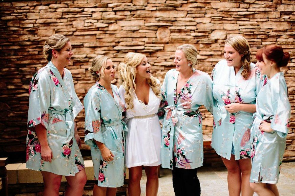 018-nyc-wedding-photographer-pa-nemacolin-smitten-chickens.jpg