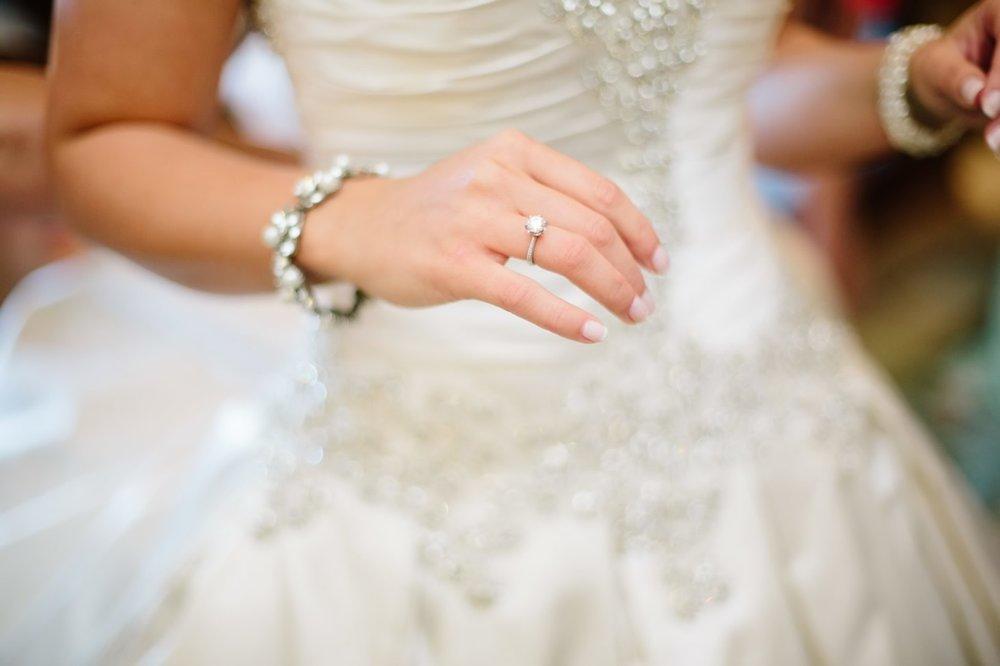 022-nyc-wedding-photographer-pa-nemacolin-smitten-chickens.jpg