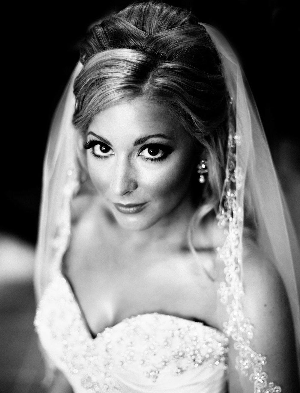 021-nyc-wedding-photographer-pa-nemacolin-smitten-chickens.jpg