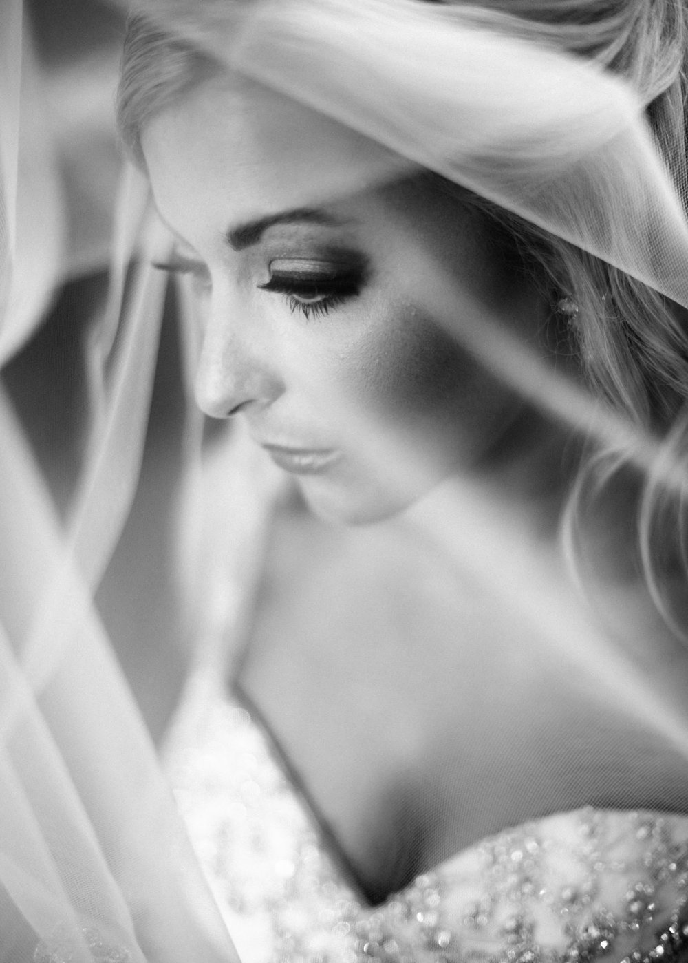 023-nyc-wedding-photographer-pa-nemacolin-smitten-chickens.jpg