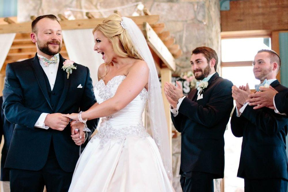 037-nyc-wedding-photographer-pa-nemacolin-smitten-chickens.jpg