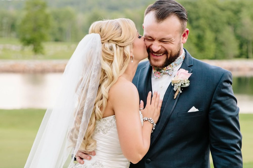 039-nyc-wedding-photographer-pa-nemacolin-smitten-chickens.jpg