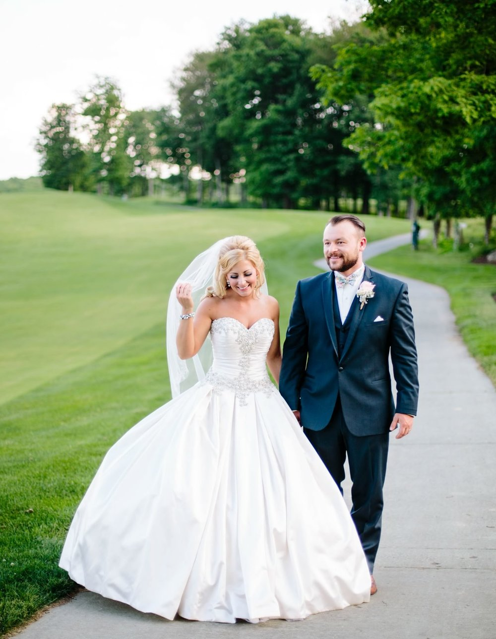 038-nyc-wedding-photographer-pa-nemacolin-smitten-chickens.jpg