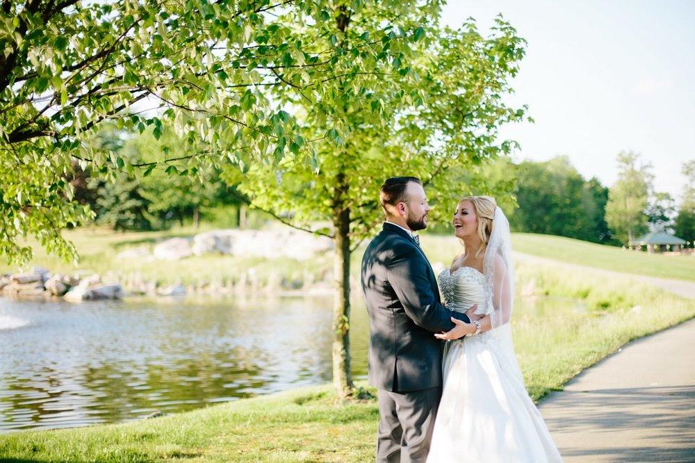 041-nyc-wedding-photographer-pa-nemacolin-smitten-chickens.jpg