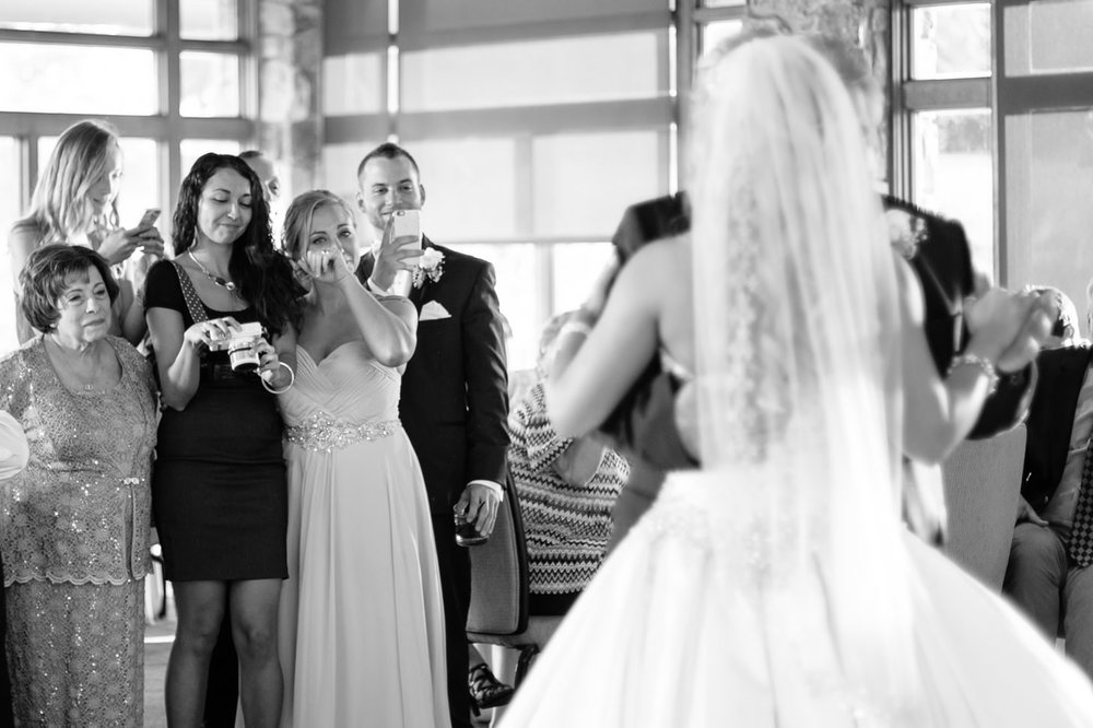 049-nyc-wedding-photographer-pa-nemacolin-smitten-chickens.jpg
